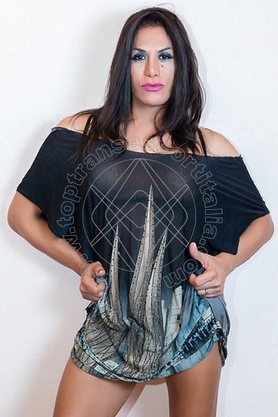 Giovanna Lucarelli CREMONA 3347268865