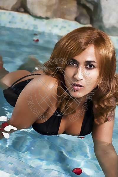 Sexy Milla DESIO 3299846116