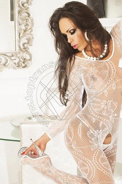 Suzy Alves ROMA 3279372673