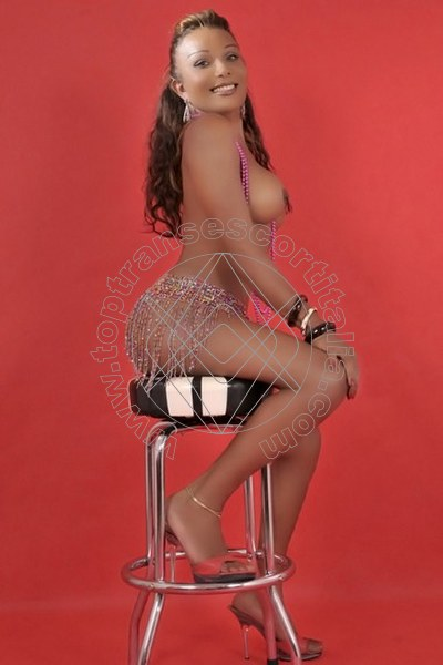 Priscilla Sexy FIRENZE 3286285003