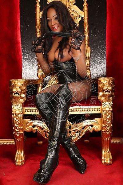 Pamela Versace BOLZANO 3348532051