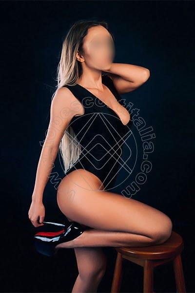 Anastasia FORLI 3887570563