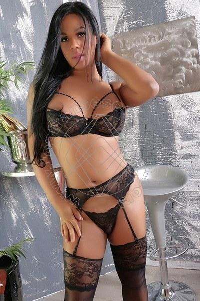 Bianca Do Vale VOGHERA 3292552350