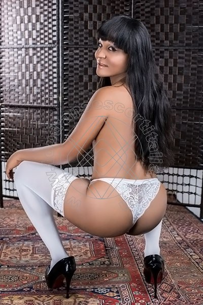 Diana Mora PESARO 3248494251