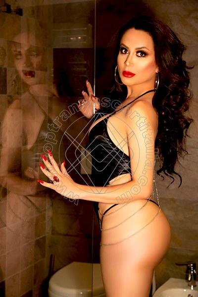 Samantha DESENZANO DEL GARDA 3662154766