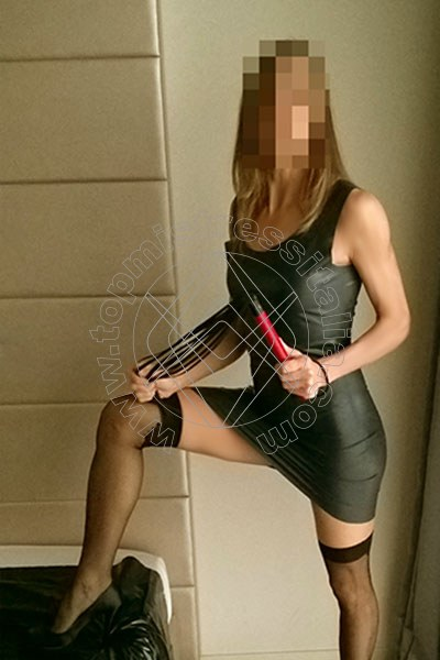 Lady Anna VERONA 3500730808