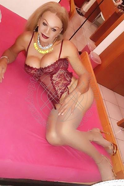 Claudia LOSANNA 0041767658055