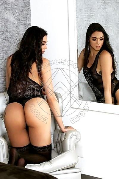 Priscila Colucci SAVONA 3288278364